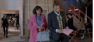 Empire Recap Season 6 Episode 9 - Remember the Music