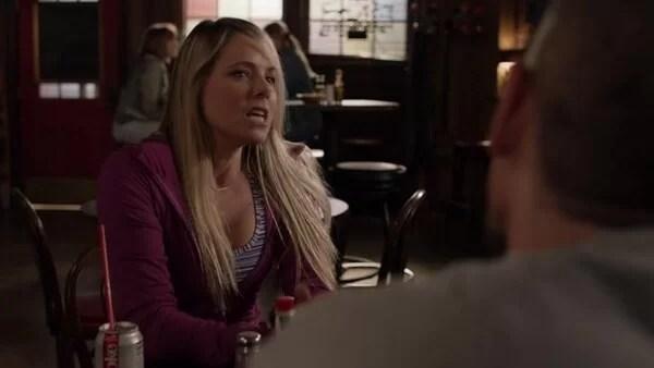 Shameless Season 10 Episode 8 Recap is here