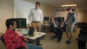 Silicon Valley Season 6 Episode 6