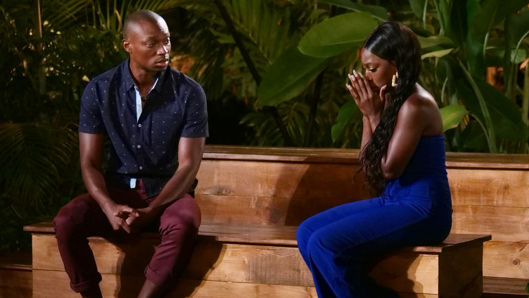 Temptation Island RECAP Season 2 Episode 10