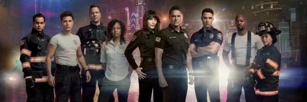 911 Lone Star episode 8