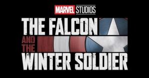 Noah Mills Joins Cast Of Disney+ Series The Falcon and the Winter Soldier