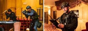 SWAT Season 3 Episode 11 Release Date, Cast Photos Released