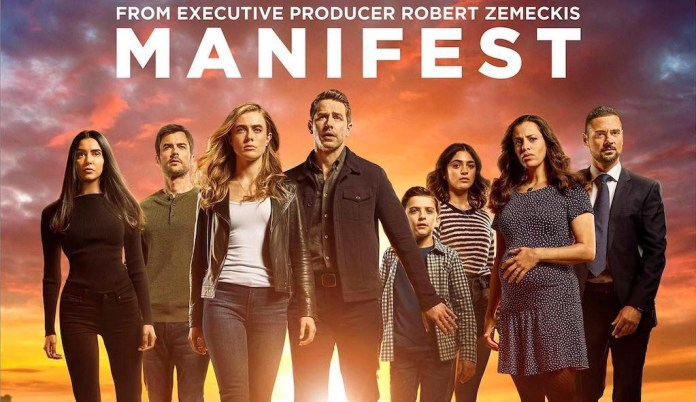 manifest season 2 episode 2