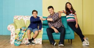 Disneys Sydney to the Max Season 2 Release Date, Cast Synopsis