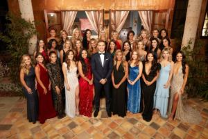 The Bachelor Special Episode The Women Tell All On March 2nd-min (1)
