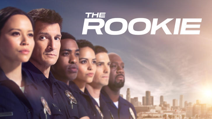 The Rookie Season 2 Episode 13 - Everything Is Becoming Crystal Clear