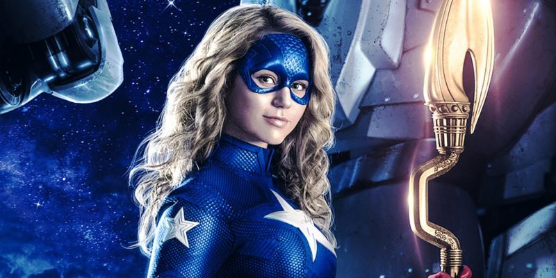 Stargirl Season 1 Episode 103