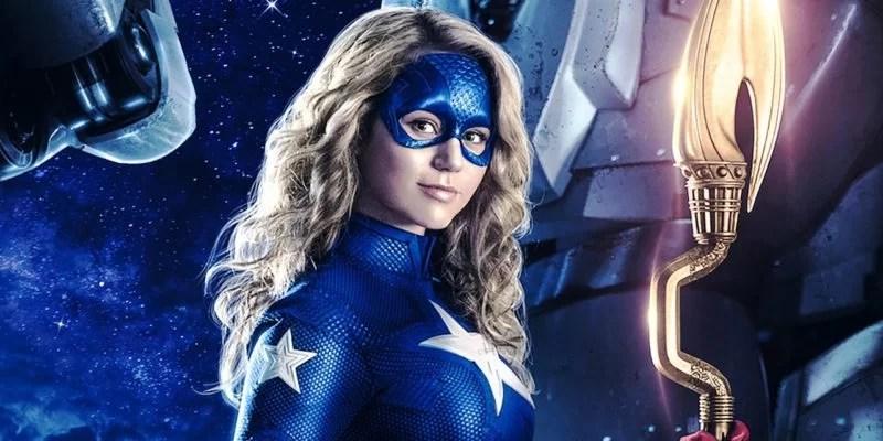 Stargirl Season 1 Episode 103