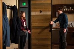 The Good Doctor Season 3 Episode 18 Heartbreak