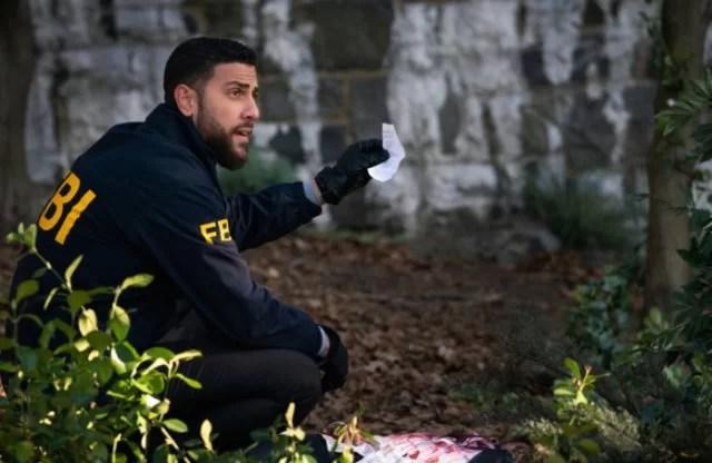 FBI Recap