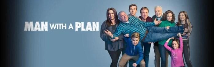 Man With A Plan Season 4 Episode 2 Recap - Adam's Big Little Lie