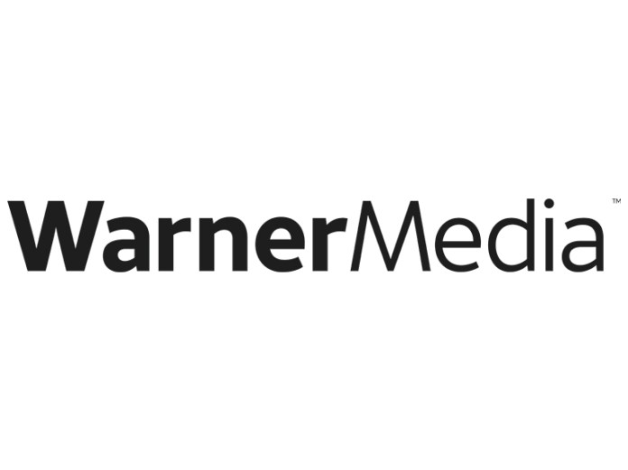 New Deal Makes Upcoming Streaming Platform Available to Charter Customers at Launch this May