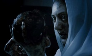 Siccin 1 Movie Trailer – Now in English