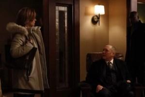 The Blacklist Season 7 Episode- 15