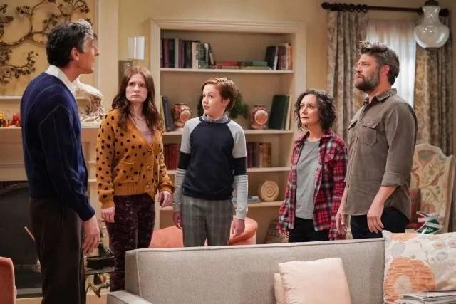 The Conners Season 2 Episode 20