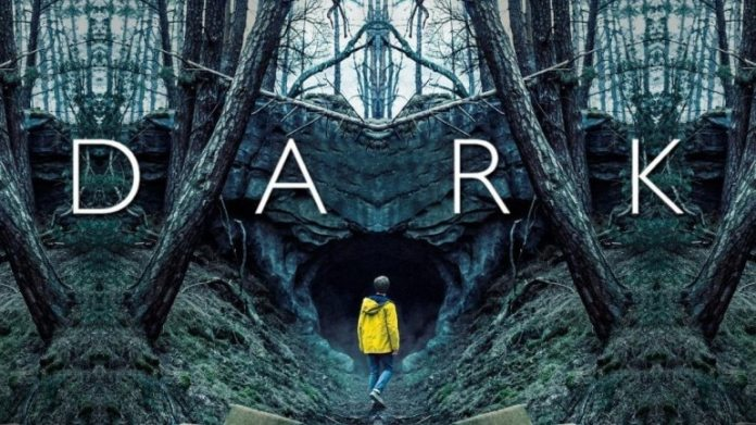 Netflix s Dark Season 3 Release Date and Official Trailer