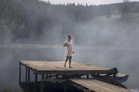 Lake-of-Death-2020