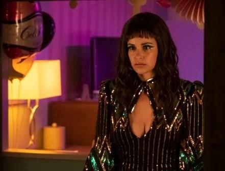 Room 104 Season 4 Episode 4 Photos of melissa-fumero