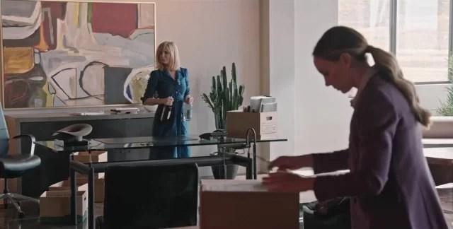 Yellowstone Season 3 Finale Recap Episode 10 — Is Beth dead?