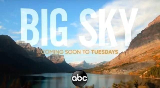 Big Sky Season 1 Episode 8