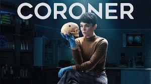 Coroner Season 1 Episode 8
