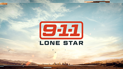 911 lone star season 2 episode 3
