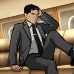 Archer - Season 11 Episode 7