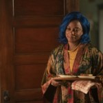 Lovecraft Country Season 1 Episode 10 Finale Photo of aunjanue-ellis