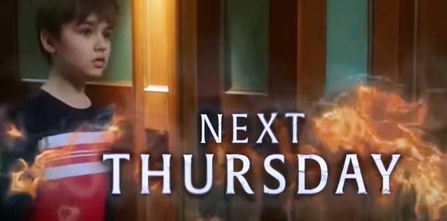 Next Week Promo of Supernatural Season 15 Episode 16