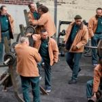 For Life Season 2 Episode 4 - DORIAN MISSICK