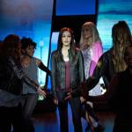 Legacies Season 3 Episode 3 Salvatore The Musical-min