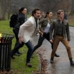MacGyver Season 5- Episode 7
