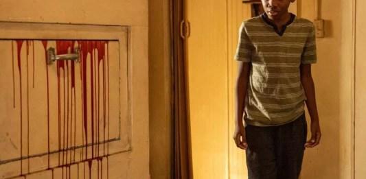 "Shameless Season 11 Episode 5 Photos of ""Slaughter"""