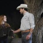 """Walker Reboot Episode 2 """"Back in the Saddle"""""""