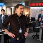 FBI Season 3 Episode 7 Photos