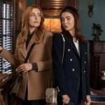 Nancy Drew Photos of Season 2 -Episode 4