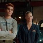 Riverdale'-Season-5-Episode-6. hooking up sex