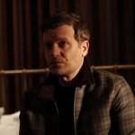 The Blacklist Season 8 -Episode 6