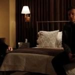 The Blacklist -Season 8 -Episode 6