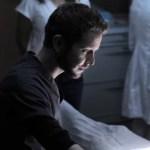 The Resident Season 4 Episode 6 Photos