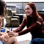WYNONNA EARP Season 4 -Photos Episode 7 Loves All Over