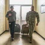 SEAL Team Season 4 Episode 10 Photos