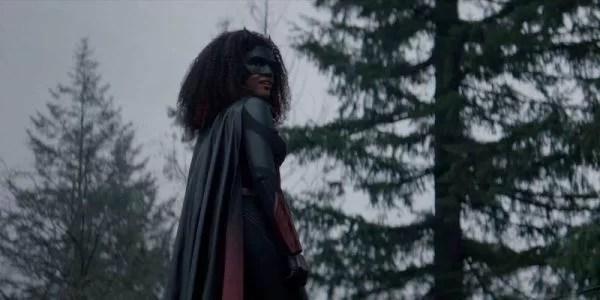 Batwoman Season 2 Episode 8 Photo