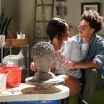 Black-ish season 7 Episode 17 -Photos