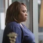 Greys Anatomy Season 17 Episode 10 - DEBBIE ALLEN (DIRECTOR), CHANDRA WILSON