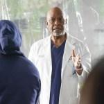 Greys Anatomy Season 17 Episode 10 Photo - JAMES PICKENS JR.