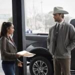 Jared Padalecki - Series Walker Season 1 Episode 7