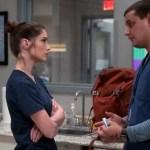 New Amsterdam Season 3 Episode 5