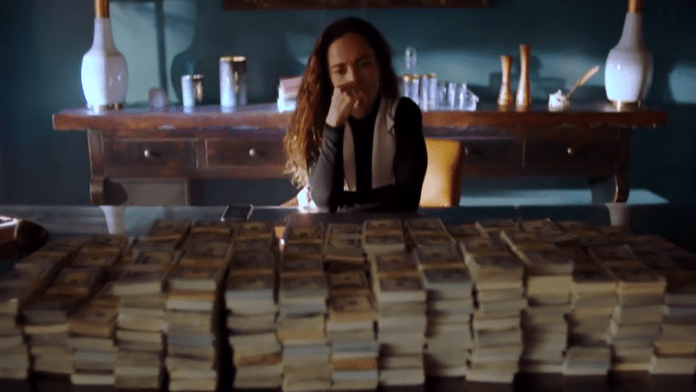 Which wilQueen of the South Season 5l include new characters
